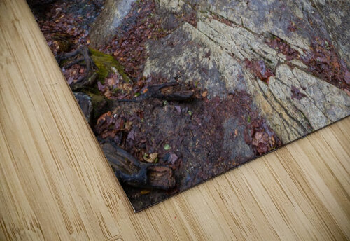 Solid Stone ap 2175 jigsaw puzzle