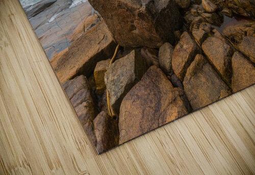 Boulders ap 2254 jigsaw puzzle