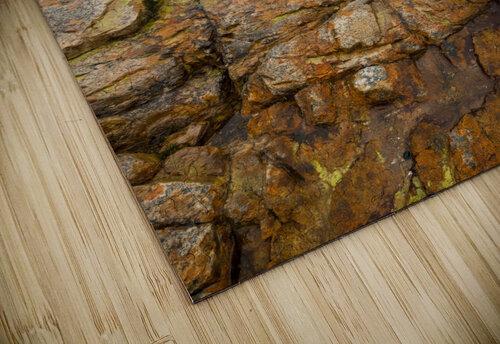 Granite Rock ap 2285 jigsaw puzzle