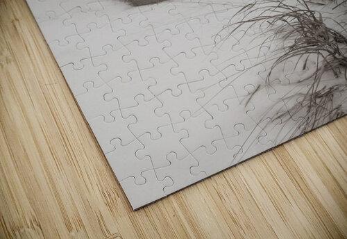 Lighthouse ap 2148 jigsaw puzzle