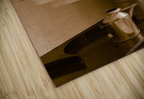 Still Life ap 2099 jigsaw puzzle
