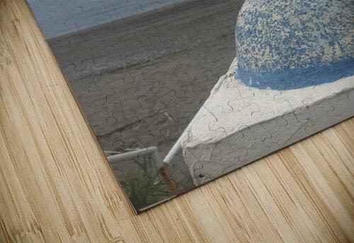 Greece Evia island Mourteri jigsaw puzzle