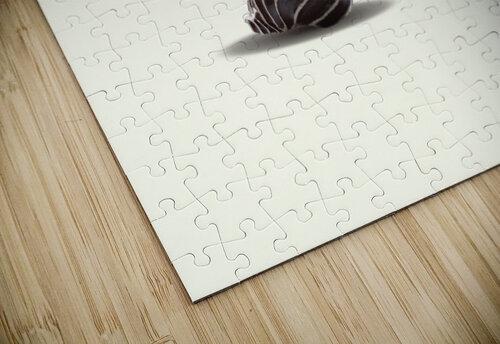 Still jigsaw puzzle