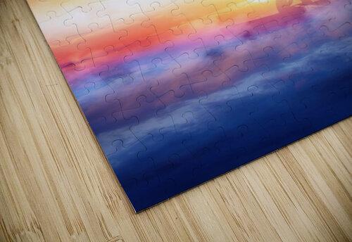 Dream Art IV jigsaw puzzle
