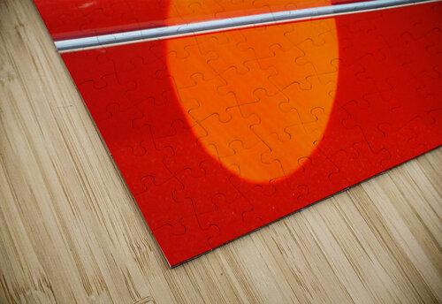 retro dedeuch jigsaw puzzle