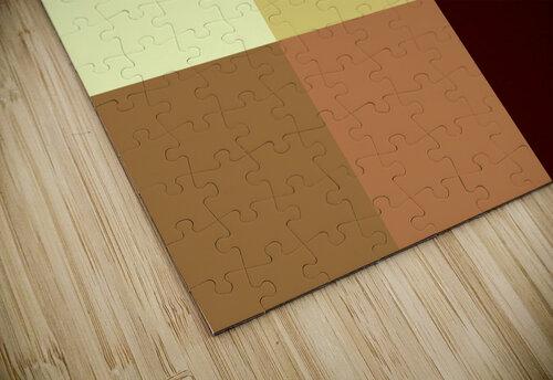 reduci 83E9A350 jigsaw puzzle
