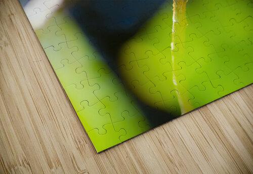 HELLO WORLD   jigsaw puzzle
