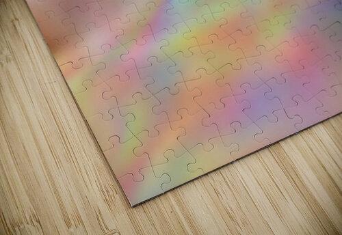 Through the Lens jigsaw puzzle
