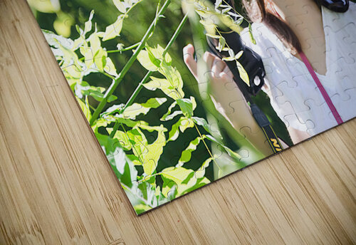 TELL ME MORE...Collection 5-6 jigsaw puzzle