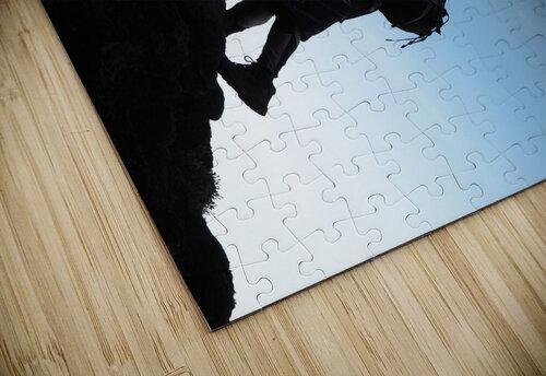 E224C231 27A0 4637 9E50 04429AB32EBC jigsaw puzzle