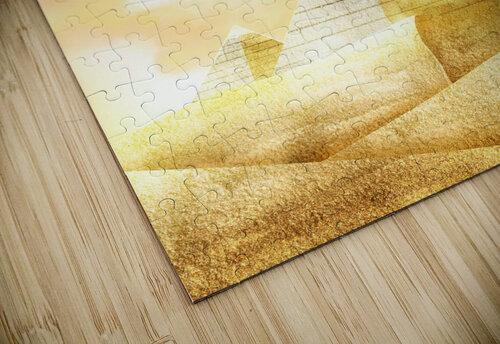 Dream Art XVI jigsaw puzzle
