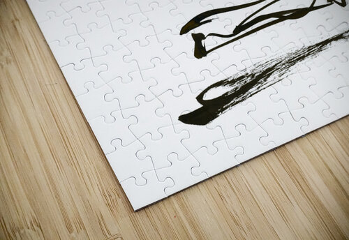 2020 no-sandwhich jigsaw puzzle