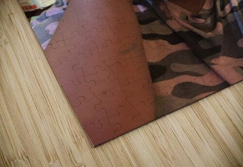 IMG 1326 jigsaw puzzle