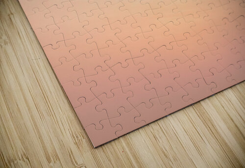 Pastel clouds jigsaw puzzle