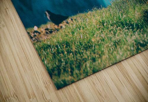 Photobook 8167 jigsaw puzzle