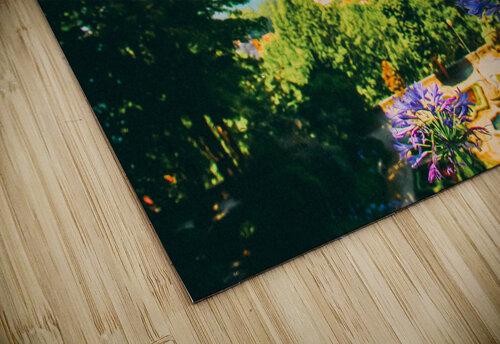 Photobook 7567 jigsaw puzzle