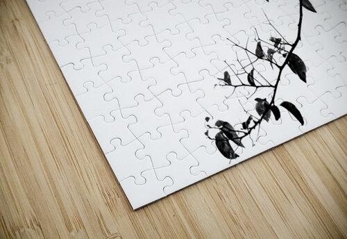 Tree Branch II jigsaw puzzle