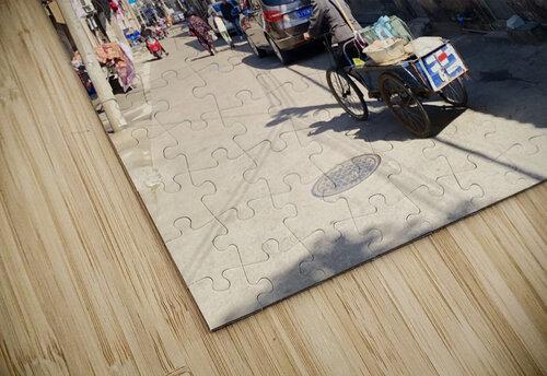 F0644560 EB58 4E86 8DE8 D6DD4B5BA867 jigsaw puzzle