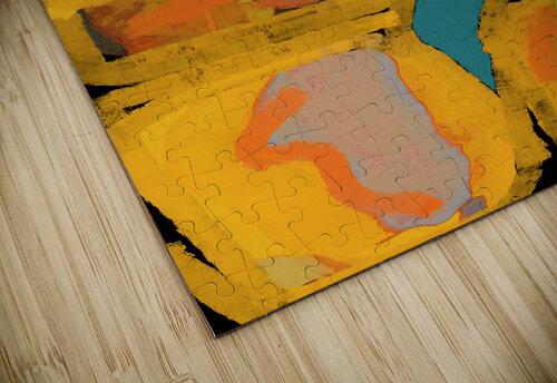 Folie Douce jigsaw puzzle