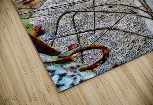 Fall of the Berlin Wall jigsaw puzzle