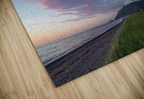 Seeking Glory jigsaw puzzle