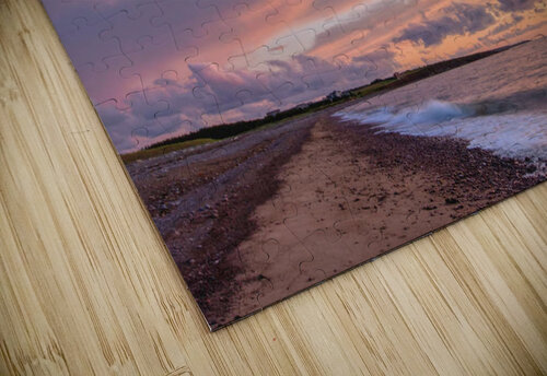 Magic in the Skies jigsaw puzzle