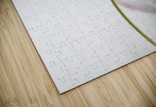 Nemorosa jigsaw puzzle