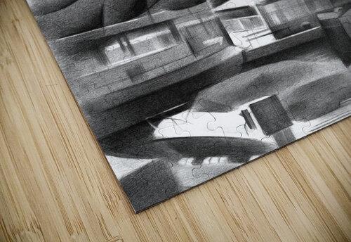 Vlaardingen - 14-09-16 puzzle