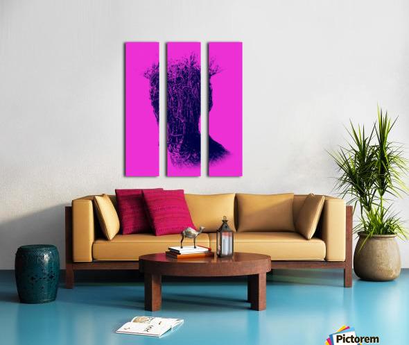 PSX_20171013_205645 Split Canvas print