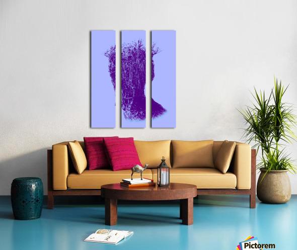 PSX_20171013_210516 Split Canvas print