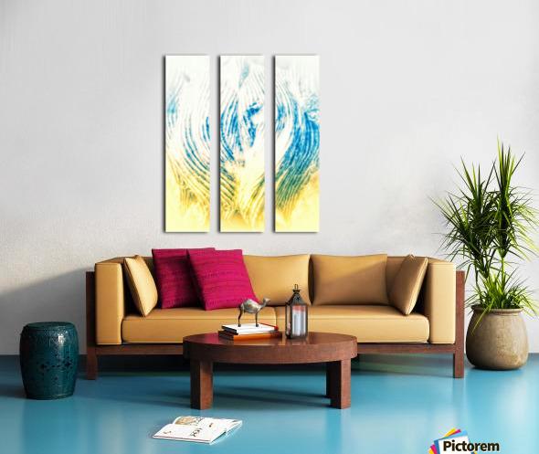 IMG_20170928_151706 01 01 02 01 02 011 Split Canvas print