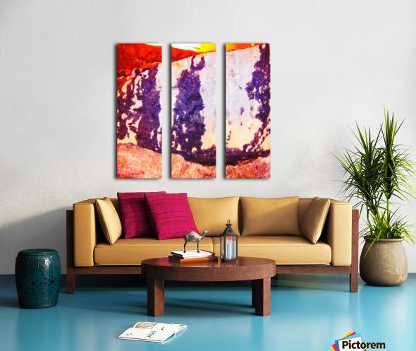 IMG_20170928_172713_682 011 Split Canvas print