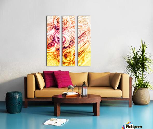 IMG_20170928_151720 01 02 02 011 Split Canvas print