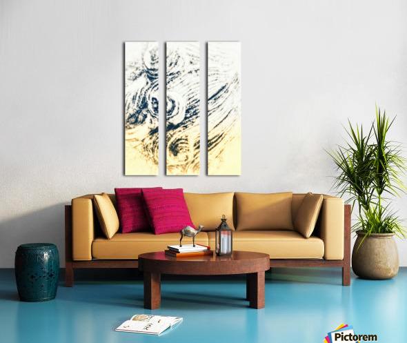 IMG_20170928_151720 01 01 021 Split Canvas print