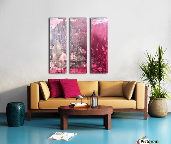 PicsArt_11 16 06.20.24 Split Canvas print