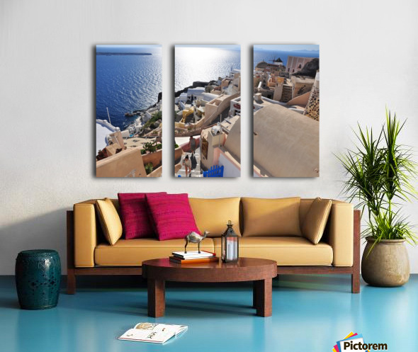 DSC_0816.JPG Split Canvas print