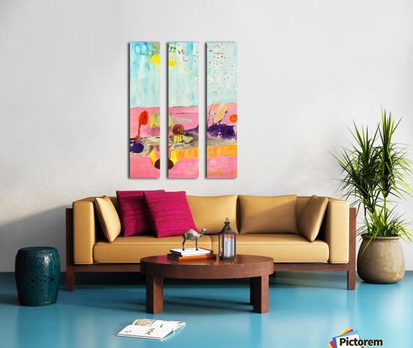 MV1502201701 Split Canvas print