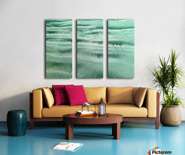 20180916_135217 Split Canvas print