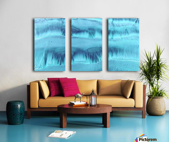 20180918_131653 Split Canvas print