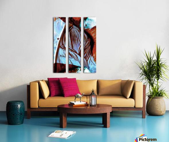 20180930_155257 Split Canvas print