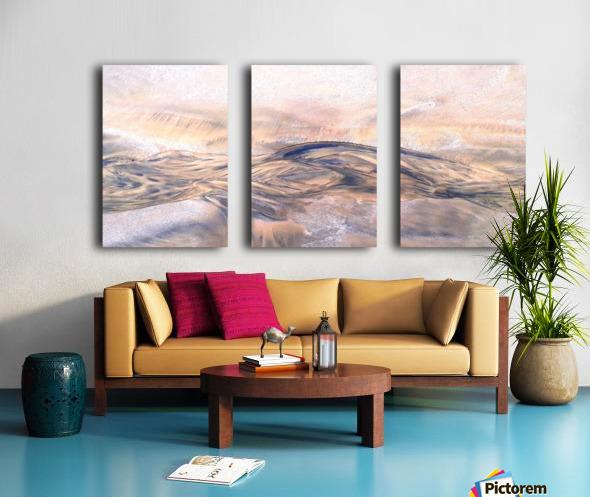 20180930_145000 Split Canvas print