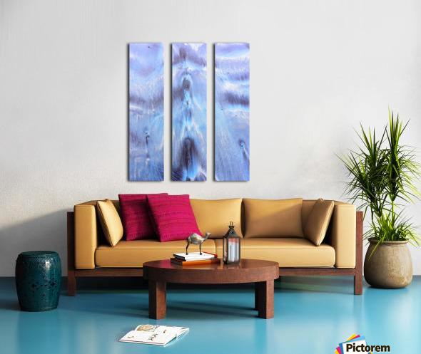 20180930_084107 Split Canvas print