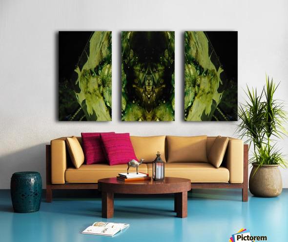 1538544023267 Split Canvas print