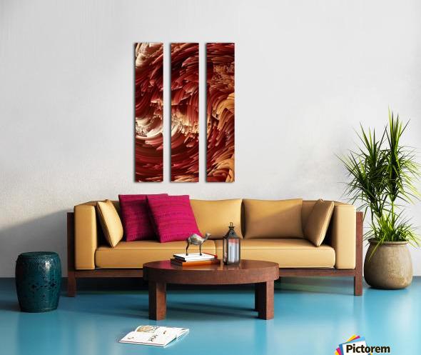 image3A6823_mirror9 Split Canvas print