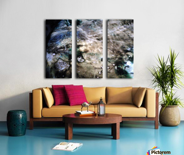 IMG_20181004_082714 Split Canvas print