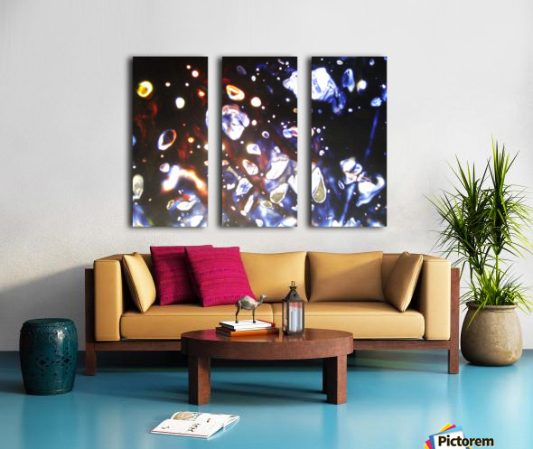 IMG_20181004_075159 Split Canvas print