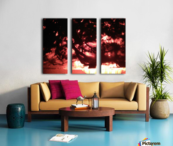 IMG_20181004_111242 Split Canvas print
