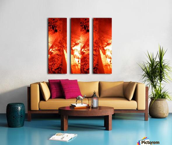 IMG_20181005_121559 Split Canvas print