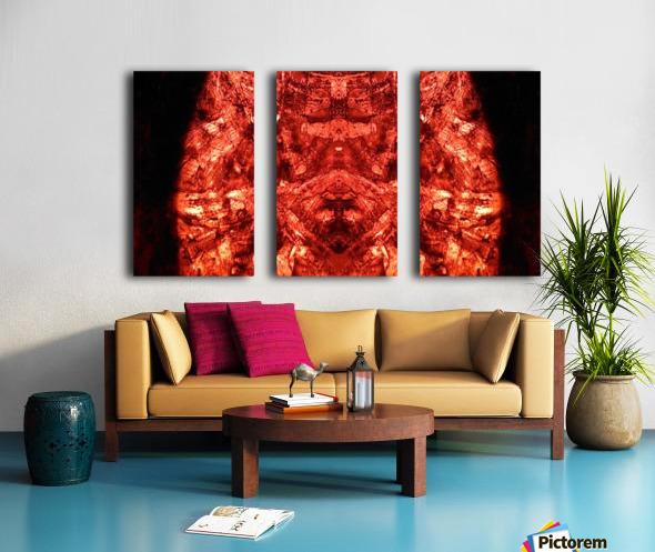 1539636870574_1539644030.94 Split Canvas print