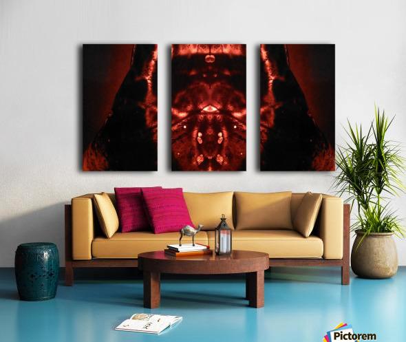 1539636696637_1539742229.73 Split Canvas print